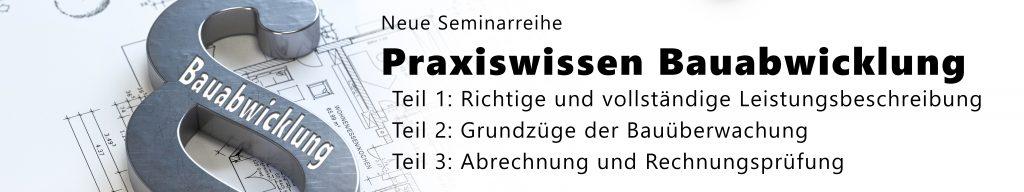 banner_bauabwicklung-serienmailer