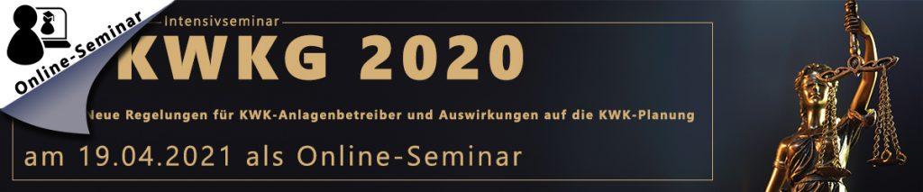 banner_kwkg20201200x250