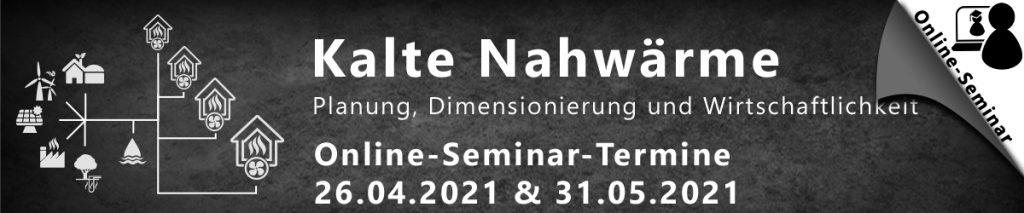 kalte-nahwaerme-banner-1200x250