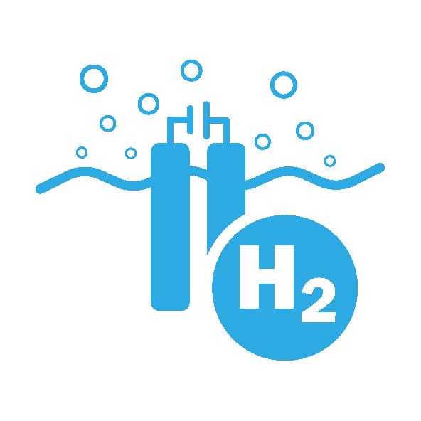 Das unterschätzte heimische Wasserstoffpotenzial