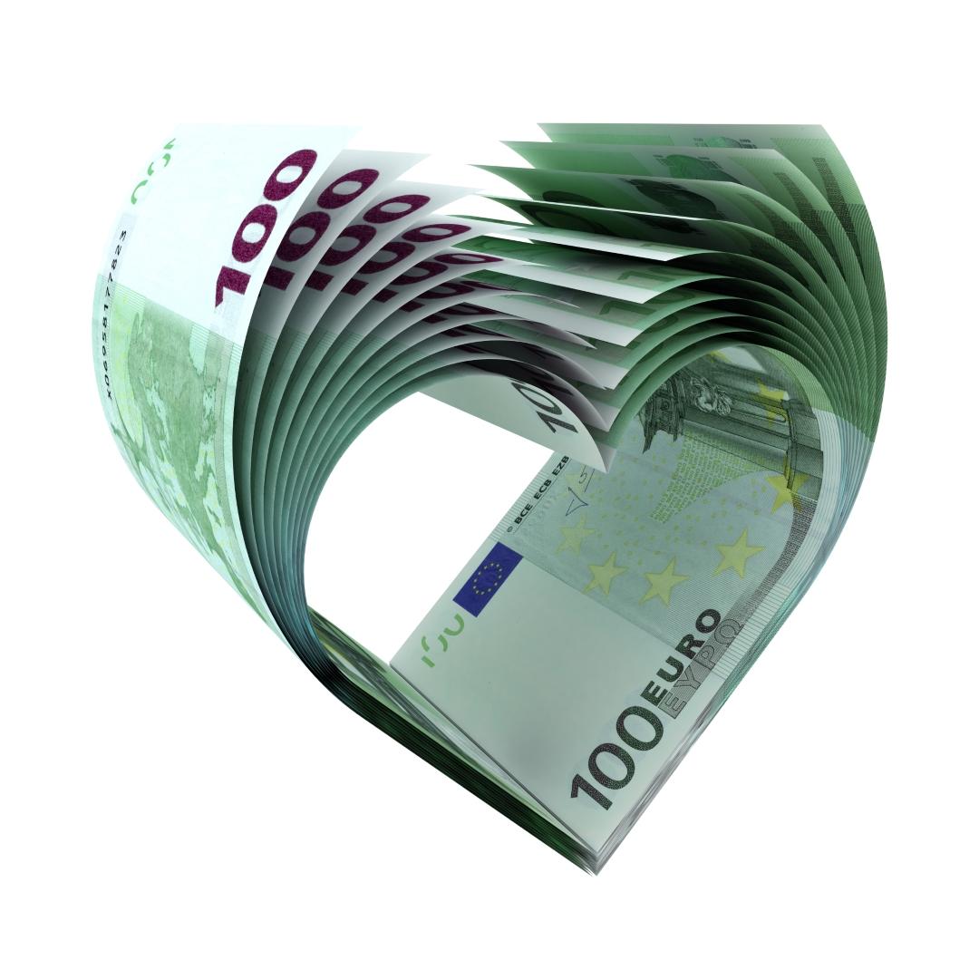 Liebhaberei als Option – Wird das Finanzamt romantisch?
