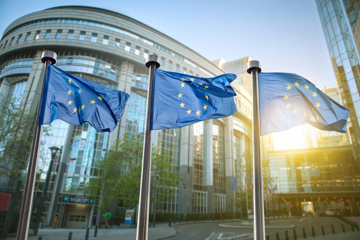 EU erlaubt Förderung der Kraft-Wärme-Kopplung