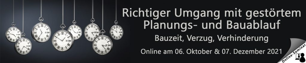 planungs-bauablauf_slider