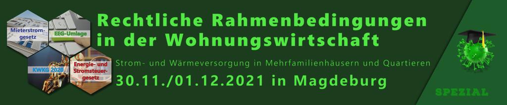 banner_rrb-wohnungswirtschaft-slider-2500x520
