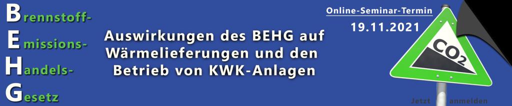 behg--2500x520